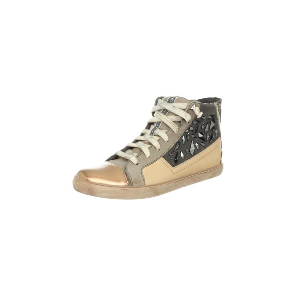 Sam Edelman Womens Holden Sneaker