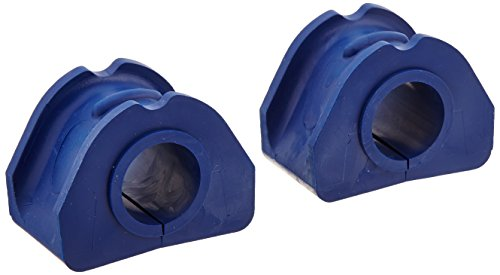 Moog K80074 Sway Bar Bushing Kit (Bushing For 97 F150 compare prices)