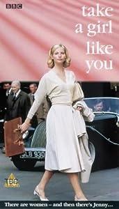 Take A Girl Like You [VHS] [2000]