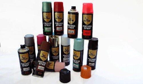 pcmoviles-spray-pintura-color-gris-medio-8650