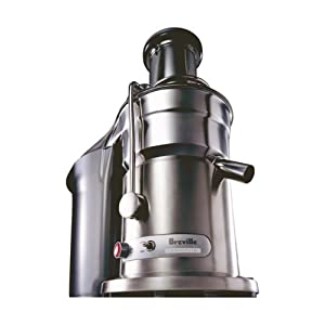 Super Juicer - buy a juicer at a discount