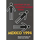 Mexico 1994: Anatomy of an Emerging-Market Crash