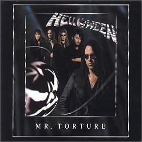 Image of Helloween