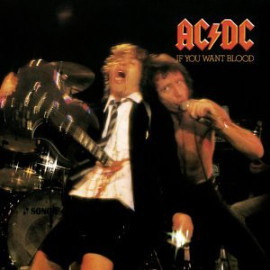 AC/DC - If You Want Blood (Special Edition Digipack) - Zortam Music