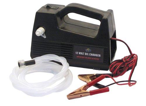 shoreline-marine-oil-changer-12-volts