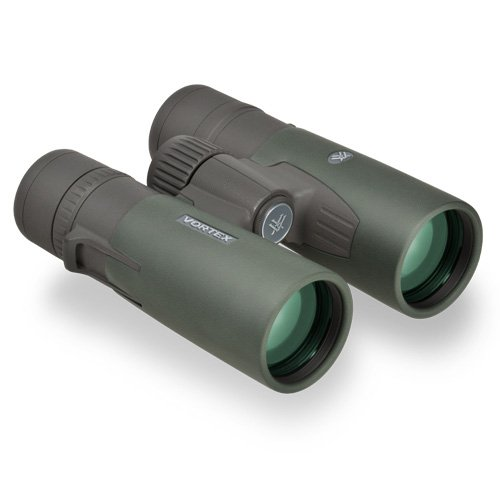 Vortex 8X42Mm Razor Hd Binoculars