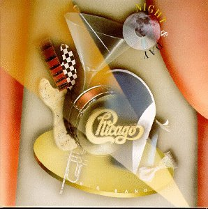 Night And Day Big Band by Chicago