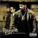 Training Day サウンドトラック
