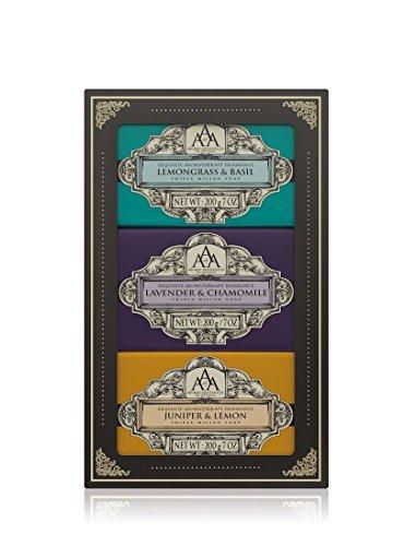 set-regalo-set-regalo-aroma-somerset-arte-sanales-con-3-diverse-fragranze-saponi-in-bella-confezione