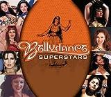 Bellydance Superstars 1