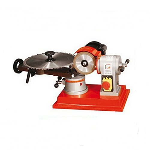 Rhegeneshop-Industrial-New-110V-250W-125mm-Woodwork-Circular-Saw-Blade-Grinding-Grinder-Milling-Sharpener-Sharpening-Rotary-Angle-Machine