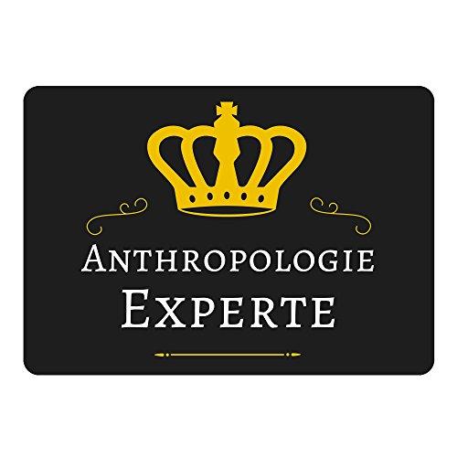 mouse-mat-anthropologie-expert-black