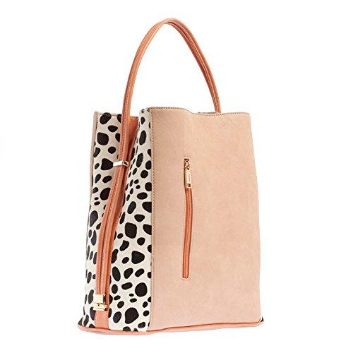 jolie-designer-leather-haircalf-convertible-handbag-by-samoe