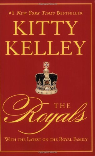 The Royals (British Royal Family compare prices)