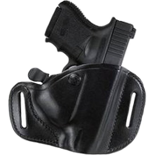 bianchi-82-carrylok-hip-holster-size-14-colt-45-government-black-right-hand