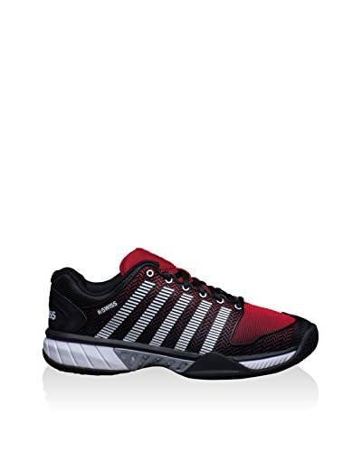 K-Swiss Sneaker Ks Hypercourt Exp Hb