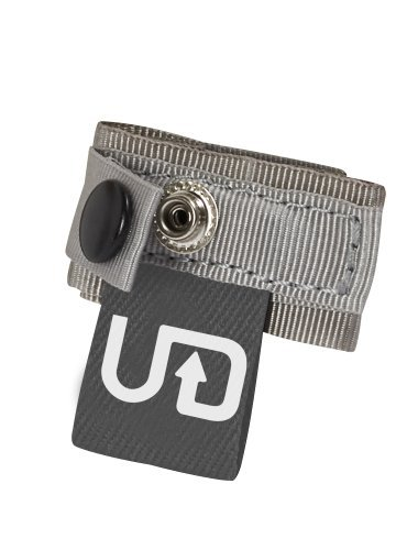 ultimate-direction-bib-clips-slate-one-size-by-ultimate-direction