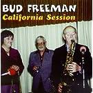 California Session