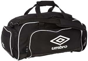 Umbro Mens Small Holdall Shoulder Bag