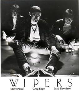 Bilder von The Wipers