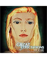 Great Expectations:the Score