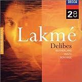 Delibes : Lakme