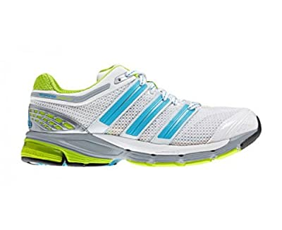 Adidas Lady Response Cushion 20 Running Shoes