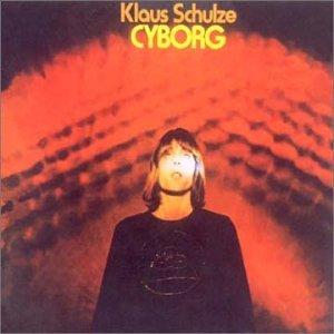 Klaus Schulze - Cyborg (disc 2) - Lyrics2You