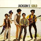 ジャクソン5・ゴールド