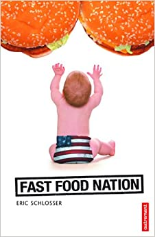 fast food nation by eric schlosser Read fast food nation by eric schlosser by eric schlosser by eric schlosser for free with a 30 day free trial read ebook on the web, ipad, iphone and android.