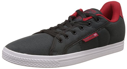 Reebok-Mens-Reebok-Court-Canvas-Sneakers