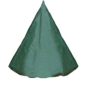 Bosmere C800 Fountain Cover, Small (Discontinued by Manufacturer)
