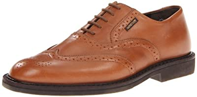 Mephisto Men's Martial Oxford