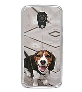 ifasho Designer Phone Back Case Cover Motorola Moto G2 :: Motorola Moto G (2nd Gen) ( Football Fan Art Love For Game )