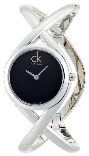 Calvin Klein Women's Watches K2L24102