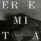 Eremita By Ihsahn (2012-06-18)