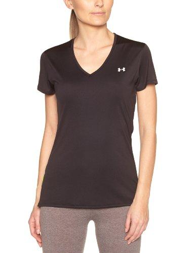 Under Armour Catalyst Sprint Running Women's T-Shirt