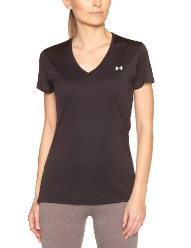 Under Armour Catalyst Sprint Running Women's T-Shirt