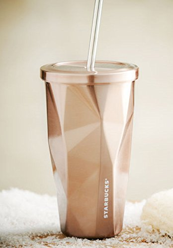 Starbucks Cup With Straw front-497447