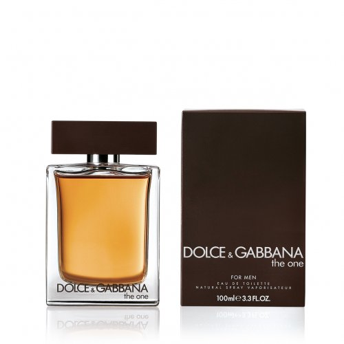dolce-gabbana-the-one-pour-homme
