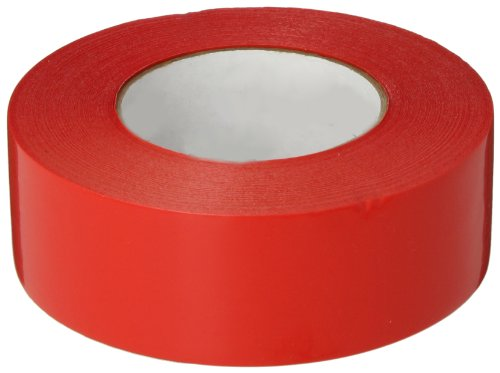 polyken-827-polyethylene-film-premium-grade-multi-purpose-tape-55m-length-x-48mm-width-red