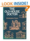 The Old-House Doctor