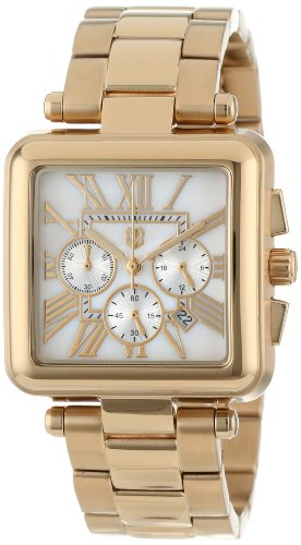 andrew-marc-am40029-reloj-para-hombres
