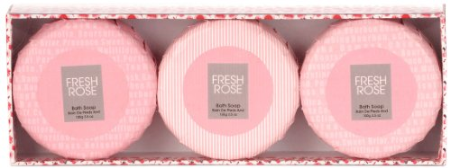 body-collection-fresh-rose-soap-opera