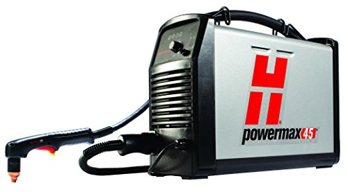 Hypertherm-088016-Hypertherm-088016-Powermax45-Hand-System-With-20-Foot-Lead