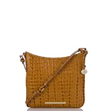 Jody Crossbody<br>La Scala