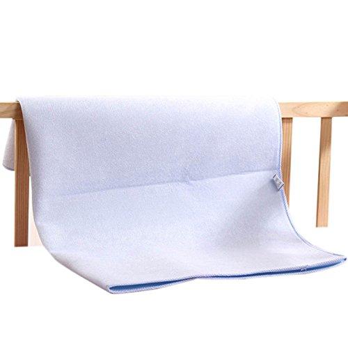 3d-breathable-ineinander-greifen-wasserdichte-bambusfaser-vier-jahreszeit-doppelte-mit-seiten-verseh
