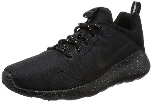 nike-kaishi-20-se-chaussure-de-sport-homme-noir-nero-black-black-cool-grey-46-eu-eu