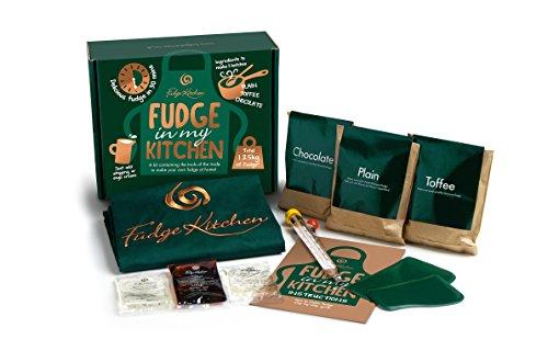 fudge-kitchen-make-at-home-fudge-kit