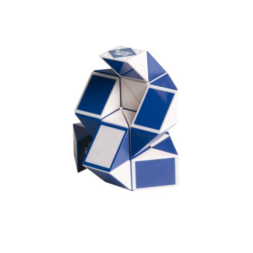 Goliath - Rubiks Serpiente 118-72105